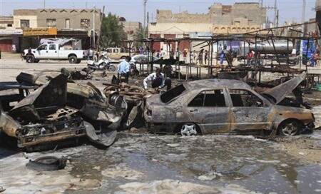 M_Id_420012_Iraq_Bombings