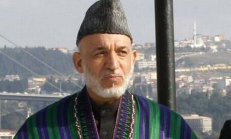 Afghan election race kicks off as nominationsopen