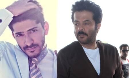 'Mirza Sahibaan',debut of Anil Kapoor's son Harshvardhan to be shot in Ladakh