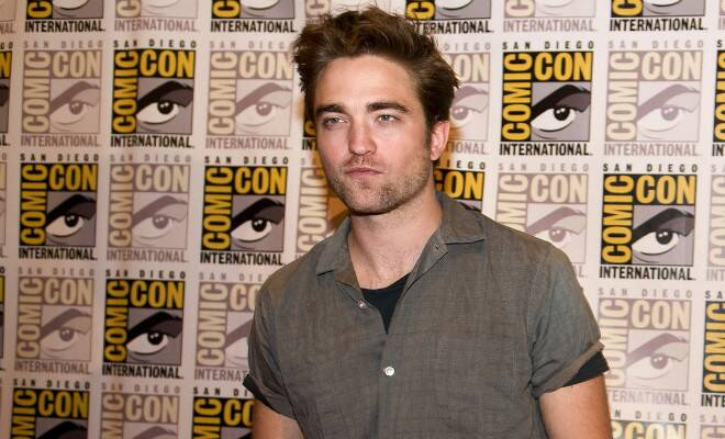 M_Id_420432_Robert_Pattinson