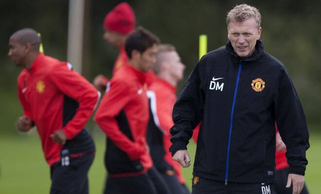 M_Id_420470_David_Moyes