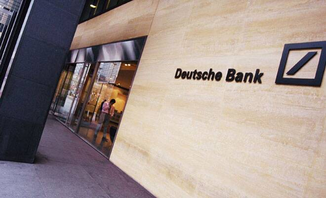 M_Id_420534_deutche_bank