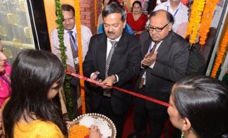 State Bank of Patiala opens all women inChandigarh