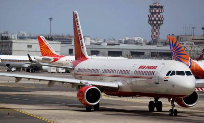 Competition from Gulf carriers has made the burgeoning Indian aviation market...