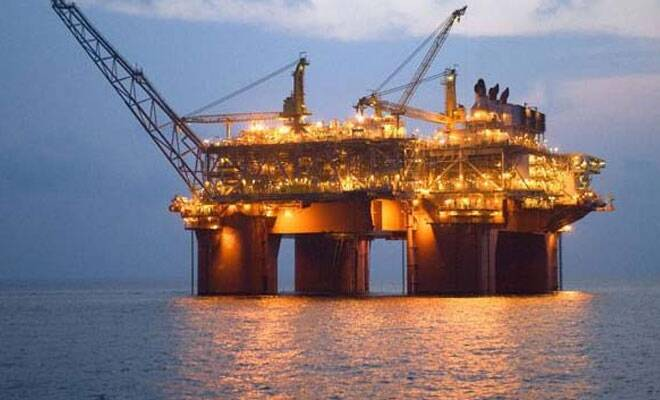 ongc, gspc, kg basin natural gas block, ongc kg basin stake, ongc kg basin 1.2 billion dollar stake,Gujarat State Petroleum Corporation, kg osn, indian oil drilling companies, geo global resources, jubilant offshore drilling, business news