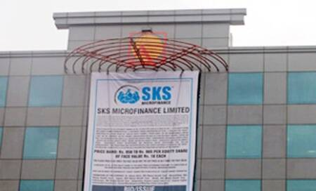 SKS Trusts may contest rejection of berth on company'sboard