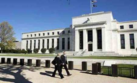 M_Id_421043_The_U.S._Federal_Reserve