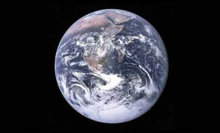 Earth to be habitable for another 1.75 billion years