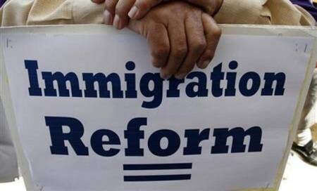 Indian-American physicians want a say in immigration reform
