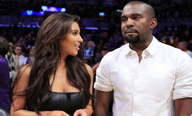M_Id_421489_Kim_Kardashian_and_Kanye_West
