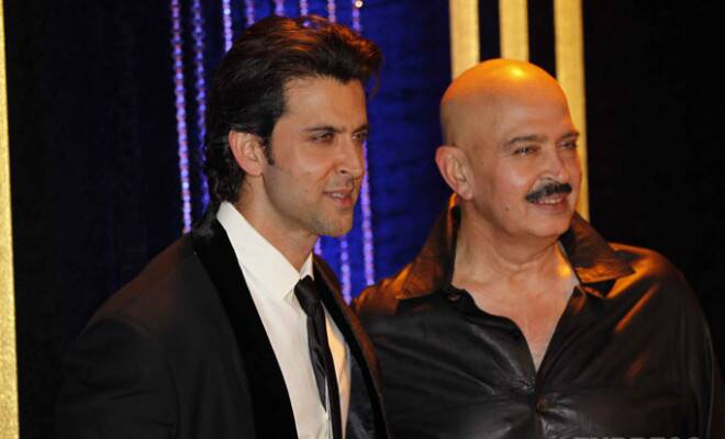 M_Id_421977_Rakesh_and_Hrithik_Roshan