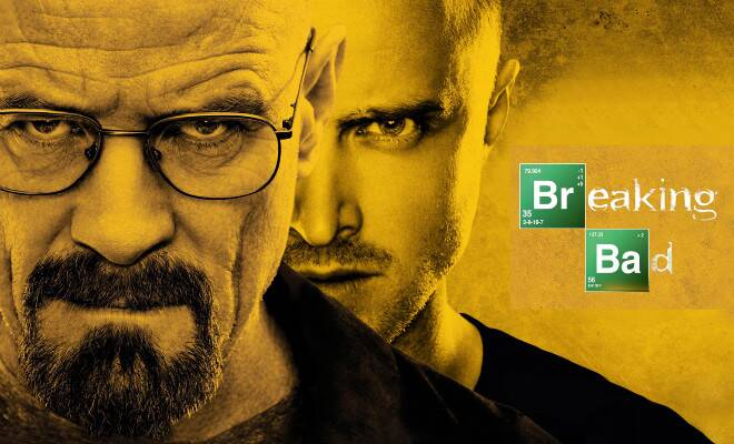 M_Id_422016_Breaking_Bad