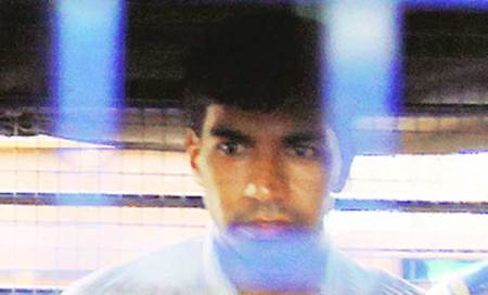 Bhatkal's conflicting reports on Bakery Blast put a question mark on Baig's death penalty