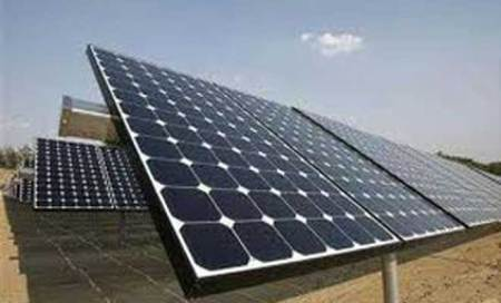Solar power: Govt to target arid regions to produceelectricity