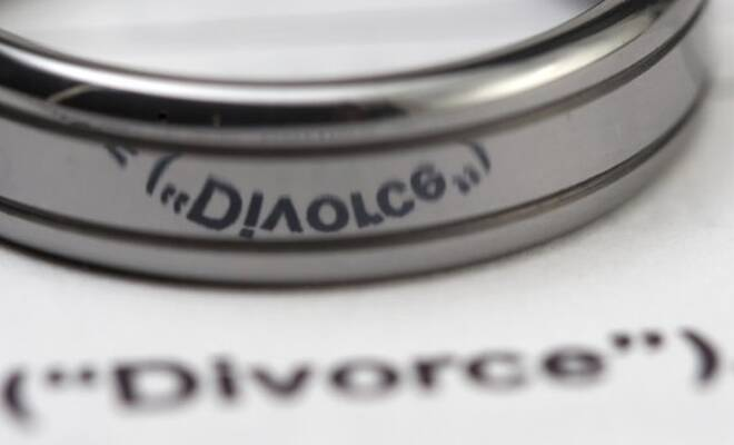M_Id_422195_divorce