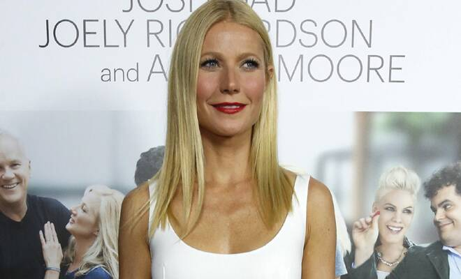 M_Id_422199_Gwenythpaltrow
