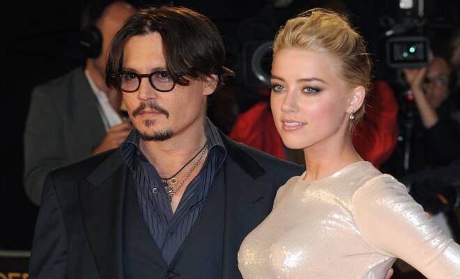 M_Id_422389_Johnny_Depp_and_Amber_Heard