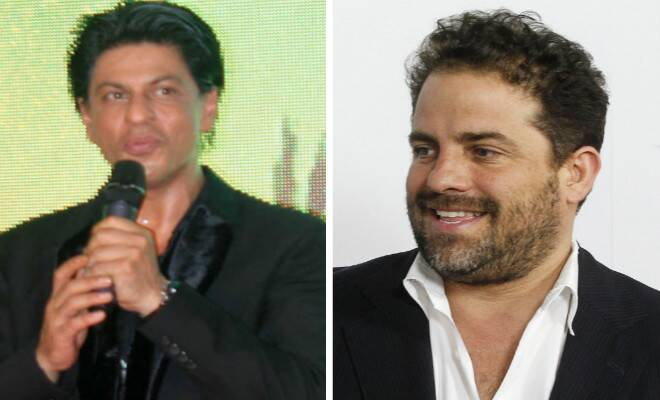 M_Id_422599_Shah_Rukh_Khan_and_Brett_Ratner
