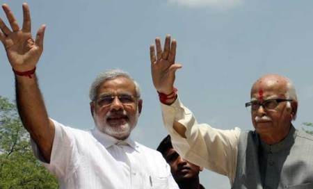 M_Id_422752_Modi_and_Advani