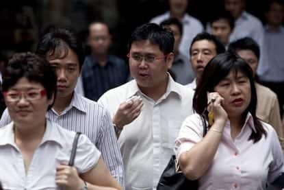 M_Id_422769_Singapore_Jobs