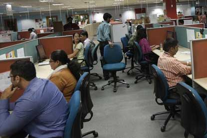 US IT,telcos ask Obama Admin to act on 'discriminatory' Indianpolicies