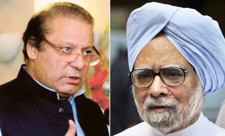 Manmohan confirms meeting with Sharif at UN,terrorism to figure in talks