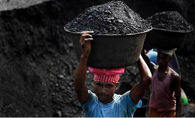 M_Id_423391_coal_scam