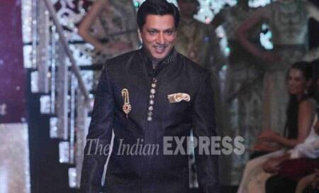 Madhur Bhandarkar to attend 'Cinema Beyond Boundaries' in NY