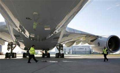Centre expects states to slash taxes on aviation fuel
