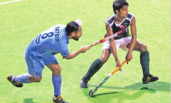 M_Id_423735_Indian_Hockey