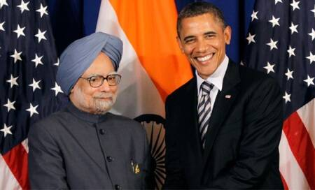 M_Id_423839_Manmohan_Singh-Obama