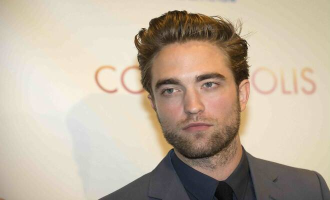 M_Id_423930_Robert_Pattinson