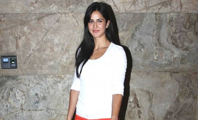 M_Id_424151_katrinakaif-screen