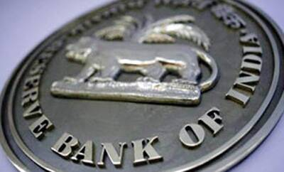 Banks to bear credit card fraud cost,to compensate card holders: RBI