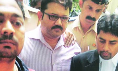 HC directs state depts to act against those who aidedBijlani