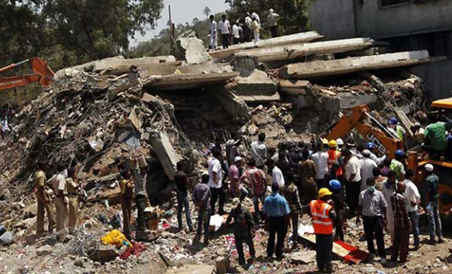 M_Id_424284_building_collapse
