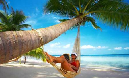 Indian travellers stay away from healthy holidays: survey