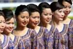 'Tata-Singapore Airlines will be good for consumers,industry'