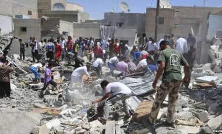M_Id_424716_Raqqa_Airstrike_