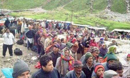 M_Id_425035_Kedarnath_flood_Victims