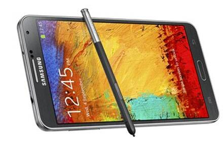 Samsung Galaxy Grand Neo, Samsung Galaxy Note 3 Neo: Updates with local colour,content