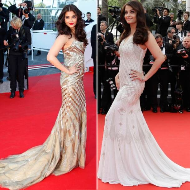Aishwarya Rai Bachchan, Aishwarya rai, Aishwarya Rai Cannes, Cannes 2015 Aishwarya, Cannes Film Festival, Aishwarya at Cannes, Cannes 2015, Aishwarya red carpet, Aishwarya Cannes red carpet, bollywood, entertainment