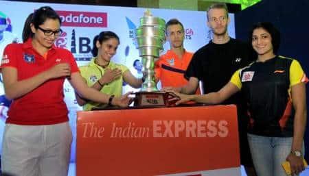badminton-premire-league