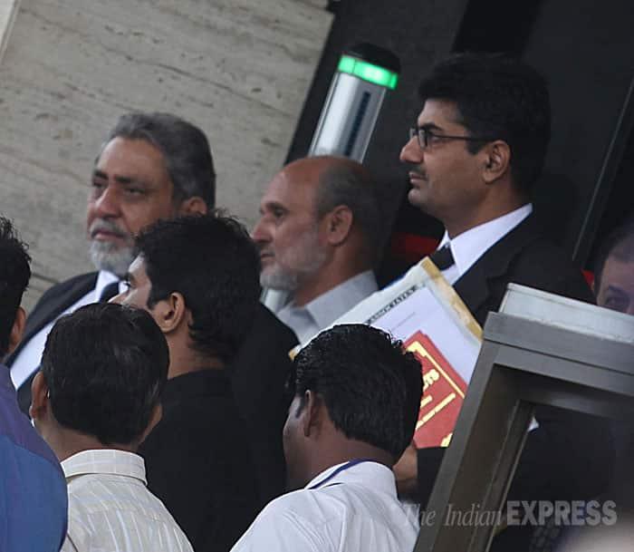 26/11: Deposition of Indian witnesses before Pak panel begins