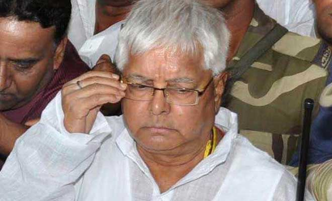 M_Id_425164_Lalu_in_Jail