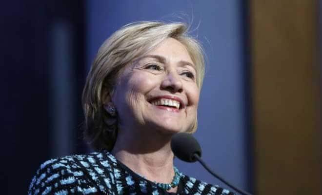 M_Id_425260_Hillary_Clinton