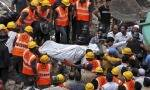 Crushed families: Story of the survivors of the Mumbai buildingcollapse