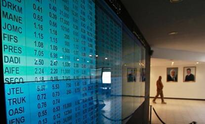 Mutual Funds garner Rs 24,000 cr from investors inAug