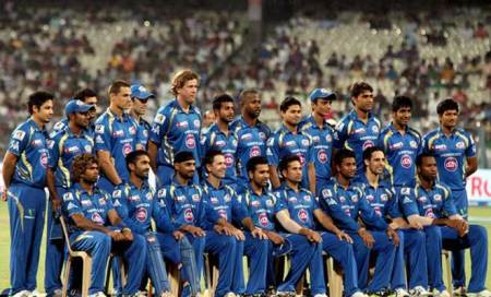Mumbai back from dead and intosemis