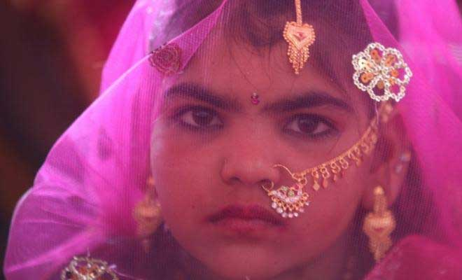 M_Id_425781_Child_marriages